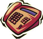 Dépannage Immédiat par Téléphone